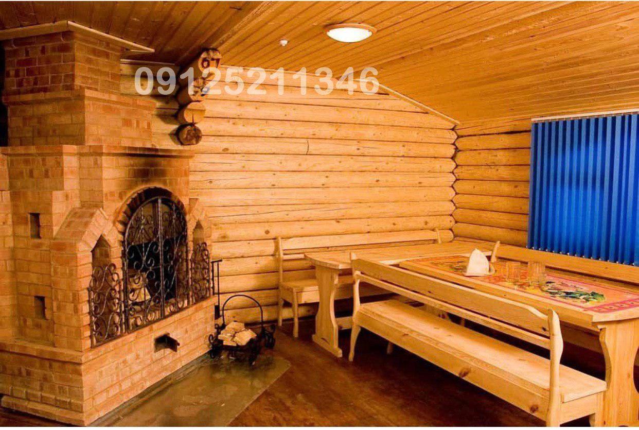 ویلای چوبی-داخلی (24)